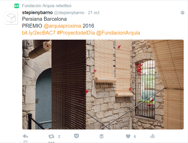 8-0-stepienybarno-blog-fundacion-arquia-foro-arquia-proxima-persiana