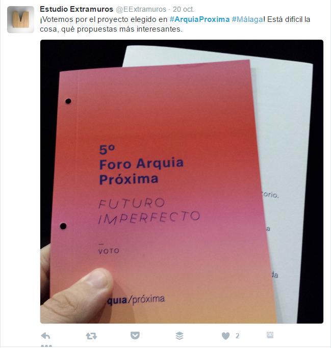 8-2-2-stepienybarno-blog-fundacion-arquia-foro-arquia-proxima-extramuros-voto
