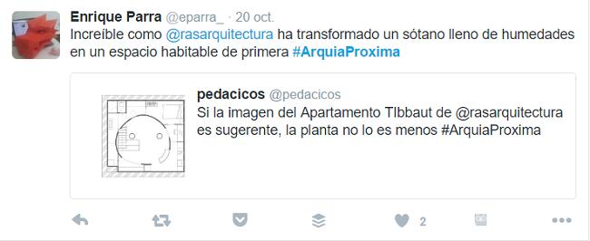 8-3-3-stepienybarno-blog-fundacion-arquia-foro-arquia-proxima-ras-pedacicos