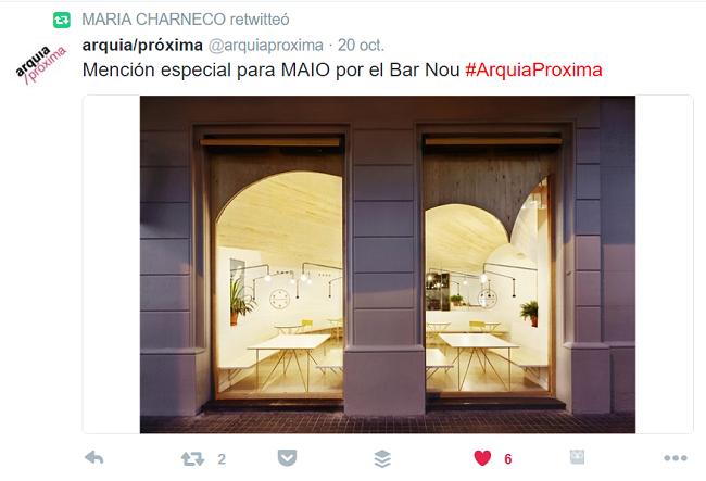 8-3-5-stepienybarno-blog-fundacion-arquia-foro-arquia-proxima-bar-nou-maio