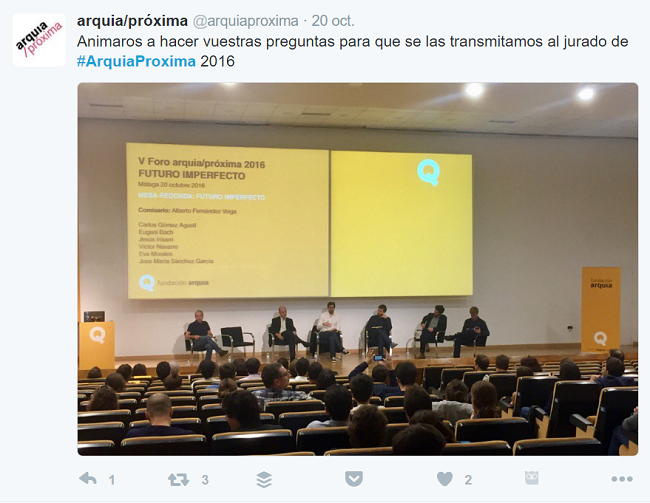 9-1-stepienybarno-blog-fundacion-arquia-foro-arquia-proxima-general-debate