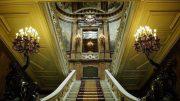 stepienybarno-blog-stepien-y-barno-arquitectura-abc-casas-encantadas-halloween