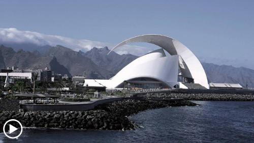 stepienybarno-blog-stepien-y-barno-arquitectura-calatrava-anatxu-zabalbeascoa-el-pais