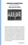 stepienybarno-blog-stepien-y-barno-arquitectura-ediciones-asimetricas-miguel-angel-diaz-camacho