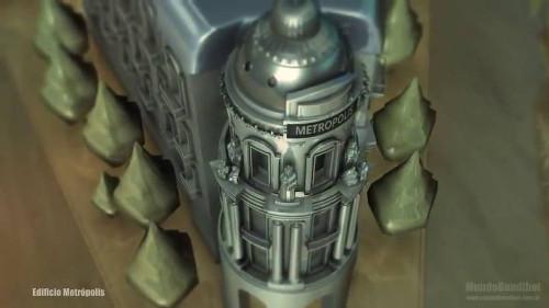 stepienybarno-blog-stepien-y-barno-arquitectura-el-pais-verne