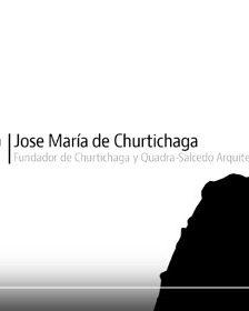 stepienybarno-blog-stepien-y-barno-arquitectura-jose-maria-de-churtichaga-idealista