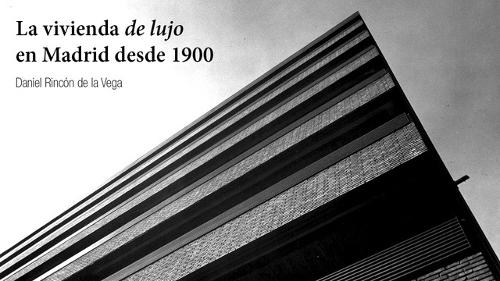 stepienybarno-blog-stepien-y-barno-arquitectura-naos-libros-daniel-rincon-de-la-vega