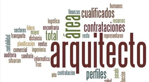 stepienybarno-blog-stepien-y-barno-arquitectura-patricia-munoz-blogs-arquitectura