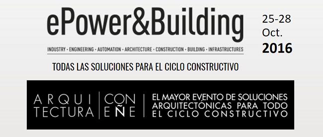 stepienybarno-blog-arquitectura-con-ene-ifema-laplaza-epowerbuilding