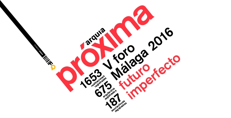 stepienybarno-blog-foro-arquia-proxima-2016-futuro-imperfecto