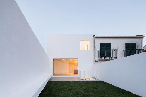 stepienybarno-blog-stepien-y-barno-archdaily-phdd-arquitectos