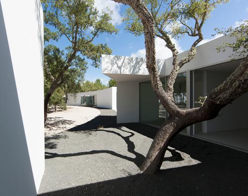 stepienybarno-blog-stepien-y-barno-aires-mateus-plataforma-arquitectura-3