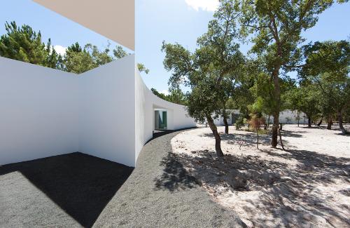 stepienybarno-blog-stepien-y-barno-aires-mateus-plataforma-arquitectura-4