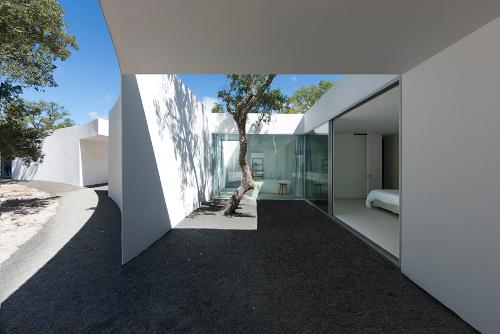 stepienybarno-blog-stepien-y-barno-aires-mateus-plataforma-arquitectura