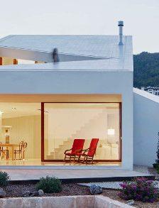 stepienybarno-blog-stepien-y-barno-arquitectura-architizer-ohlab-2