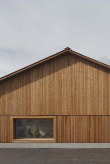 stepienybarno-blog-stepien-y-barno-arquitectura-plataforma-bernardo-bader-6