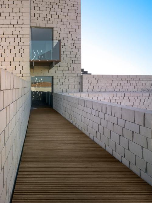 stepienybarno-blog-stepien-y-barno-arquitectura-archdaily-jesus-granada-jose-manuel-lopez-osorio-2