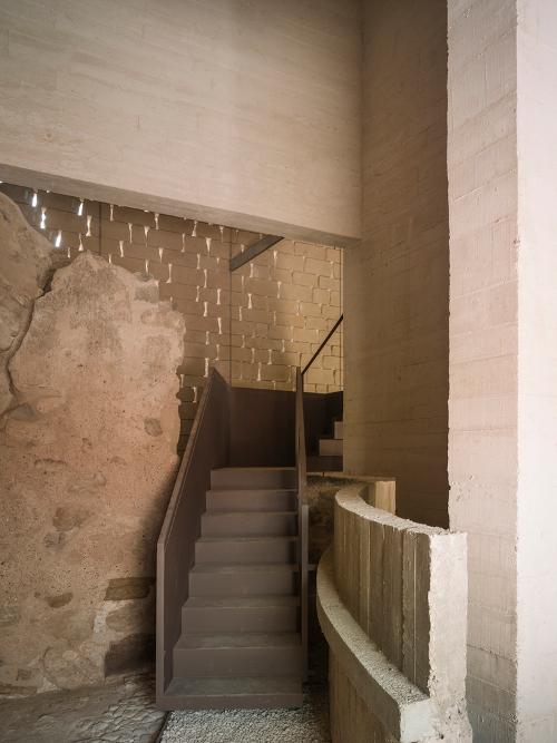 stepienybarno-blog-stepien-y-barno-arquitectura-archdaily-jesus-granada-jose-manuel-lopez-osorio-3