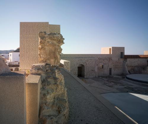 stepienybarno-blog-stepien-y-barno-arquitectura-archdaily-jesus-granada-jose-manuel-lopez-osorio-5