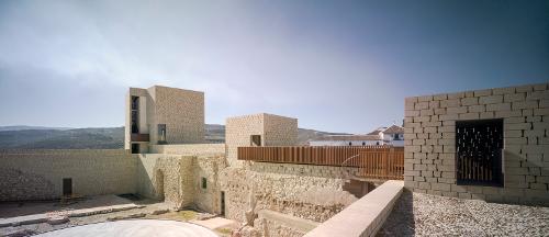 stepienybarno-blog-stepien-y-barno-arquitectura-archdaily-jesus-granada-jose-manuel-lopez-osorio