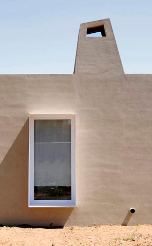 stepienybarno-blog-stepien-y-barno-arquitectura-homify-nua-arquitectes-2