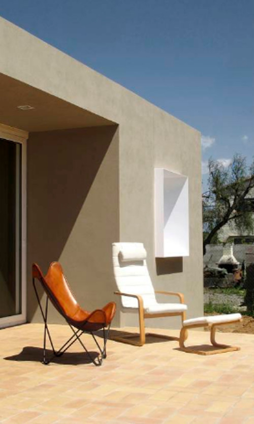 stepienybarno-blog-stepien-y-barno-arquitectura-homify-nua-arquitectes-4