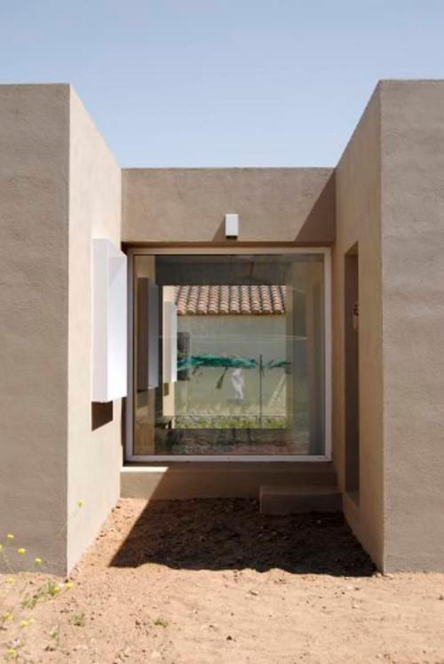 stepienybarno-blog-stepien-y-barno-arquitectura-homify-nua-arquitectes-5