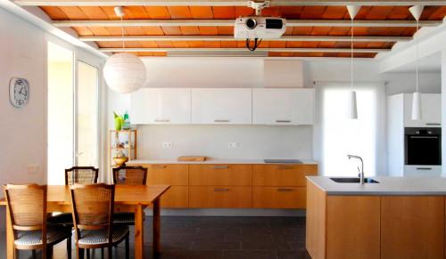 stepienybarno-blog-stepien-y-barno-arquitectura-homify-nua-arquitectes-6