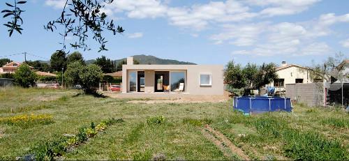 stepienybarno-blog-stepien-y-barno-arquitectura-homify-nua-arquitectes