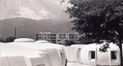 stepienybarno-blog-stepien-y-barno-arquitectura-y-empresa-jorge-castillo-plaza