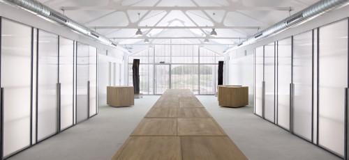 stepienybarno-blog-stepien-y-barno-contextos-de-arquitectura-oscar-m-ares-alvarez-2