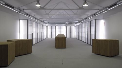 stepienybarno-blog-stepien-y-barno-contextos-de-arquitectura-oscar-m-ares-alvarez-3