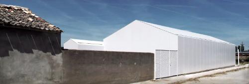 stepienybarno-blog-stepien-y-barno-contextos-de-arquitectura-oscar-m-ares-alvarez-5