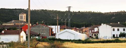 stepienybarno-blog-stepien-y-barno-contextos-de-arquitectura-oscar-m-ares-alvarez