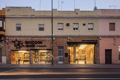 stepienybarno-blog-stepien-y-barno-green-pear-diaries-serrano-baquero-arquitectos-raccoon-games-2