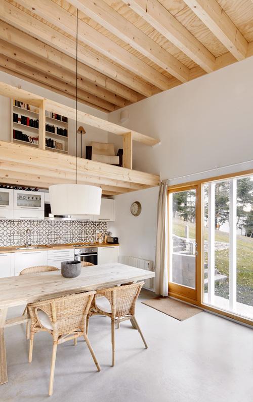stepienybarno-blog-stepien-y-barno-hic-arquitectura-mogas-arquitectes-jose-hevia-3