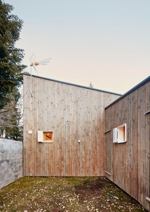 stepienybarno-blog-stepien-y-barno-hic-arquitectura-mogas-arquitectes-jose-hevia-4