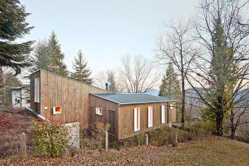 stepienybarno-blog-stepien-y-barno-hic-arquitectura-mogas-arquitectes-jose-hevia-5