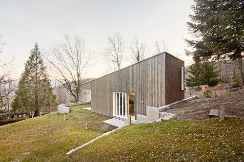 stepienybarno-blog-stepien-y-barno-hic-arquitectura-mogas-arquitectes-jose-hevia
