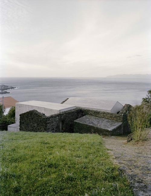stepienybarno-blog-stepien-y-barno-hic-arquitectura-sami-arquitectos-2