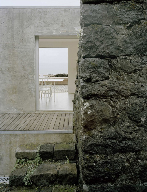 stepienybarno-blog-stepien-y-barno-hic-arquitectura-sami-arquitectos-4