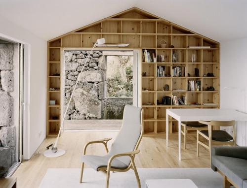 stepienybarno-blog-stepien-y-barno-hic-arquitectura-sami-arquitectos-5