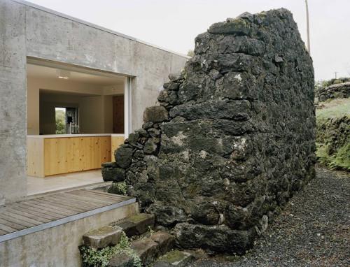 stepienybarno-blog-stepien-y-barno-hic-arquitectura-sami-arquitectos