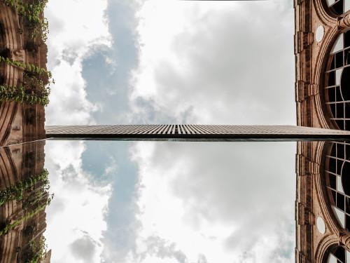stepienybarno-blog-stepien-y-barno-plataforma-arquitectura-el-fabricante-de-espheras-milena-villalba-3