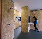 stepienybarno-blog-stepien-y-barno-pop-up-house-taller-de-2-architects