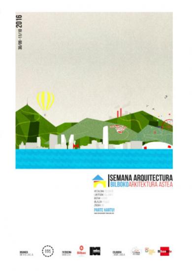stepienybarno-blog-stepien-y-barno-plataforma-arquitectura-bilbao