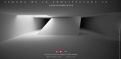 stepienybarno-blog-stepien-y-barno-plataforma-arquitectura-oviedo