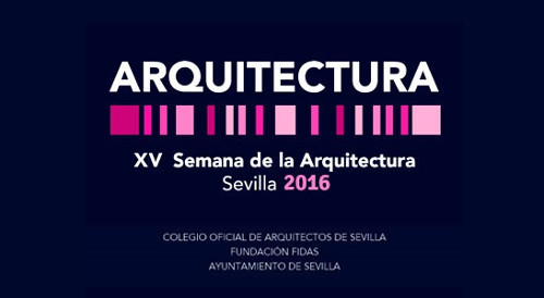 stepienybarno-blog-stepien-y-barno-plataforma-arquitectura-sevilla