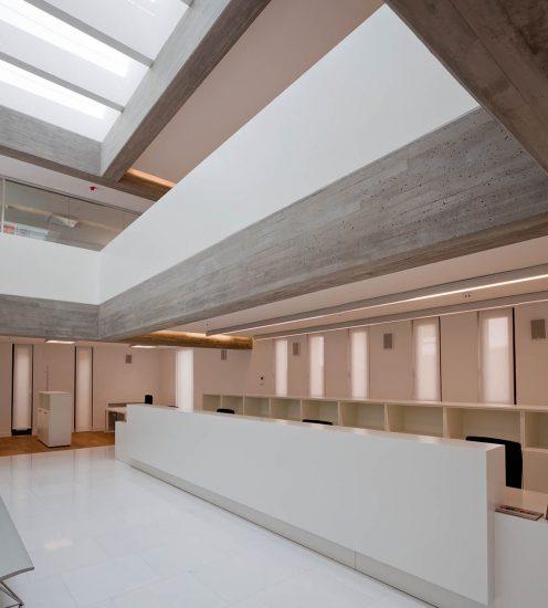 stepienybarno-blog-stepien-y-barno-plataforma-arquitectura-toledo