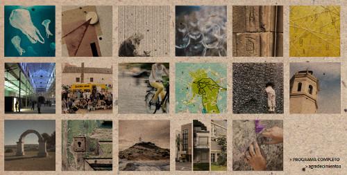 stepienybarno-blog-stepien-y-barno-plataforma-arquitectura-valencia